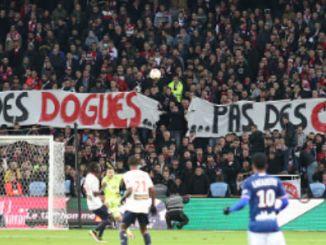 footballfrance-lille-losc-chevres
