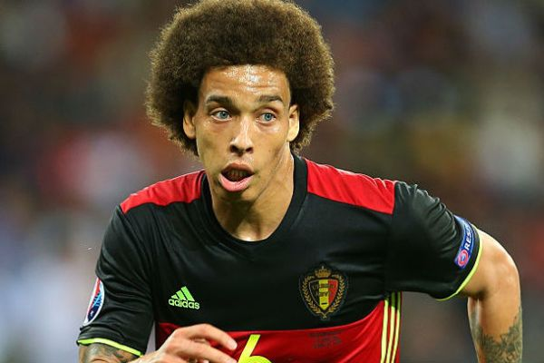 footballfrance-axel-witsel-chine-illustration