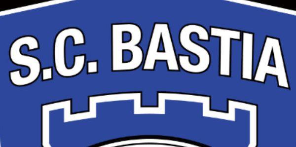 footballfrance-bastia-antoine-conte
