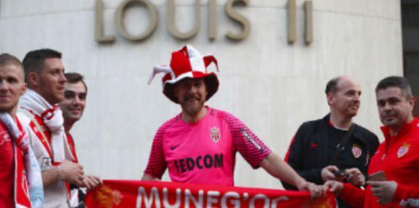 footballfrance-coupe-de-la-ligue-monaco-psg-supporters