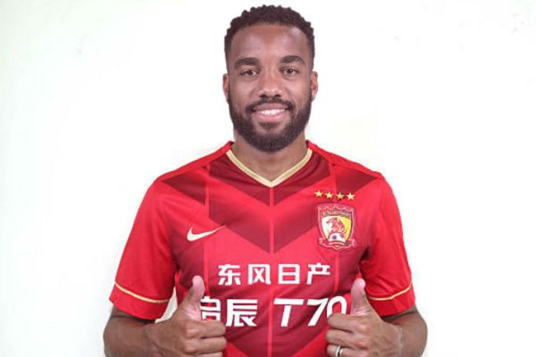 footballfrance-alexandre-lacazette-chine-officiel-illustration