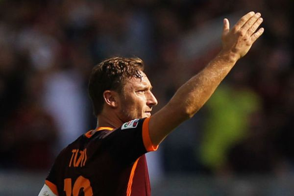 footballfrance-francesco-totti-roma-lazio-illustration
