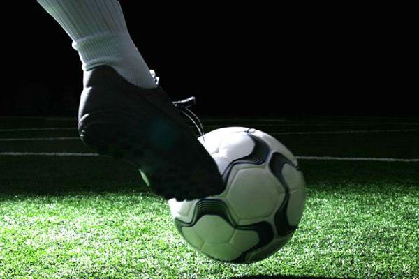 footballfrance-pointu-decu-illustration