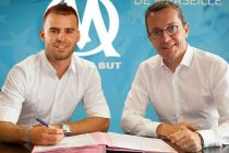 footballfrance-transfert-om-jese-illustration