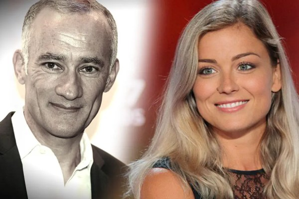 footballfrance-laure-boulleau-gilles-bouleau-divorce-illustration