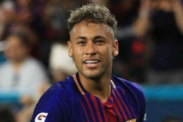 footballfrance-neymar-proche-proche-peut-etre-songer-signer-psg-illustration