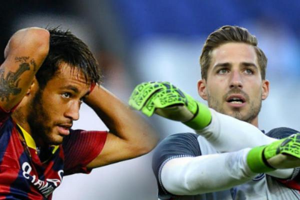 footballfrance-neymar-trapp-illustration
