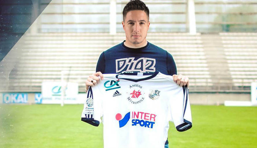 footballfrance-samir-nasri-amiens-illustration