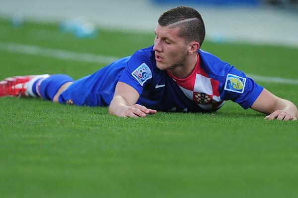 footballfrance-bordeaux-croate-pat-etic-illustration