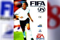 footballfrance-fifa-98-road-to-world-cup-illustration