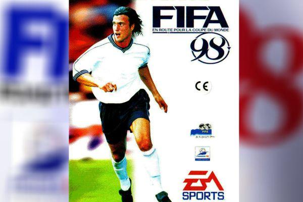 footballfrance-fifa-98-road-to-world-cup-illustration