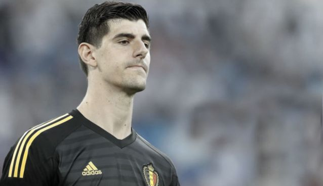 footballfrance-thibaut-courtois-illustration