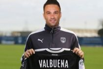 footballfrance-mathieu-valbuena-bordeaux-illustration