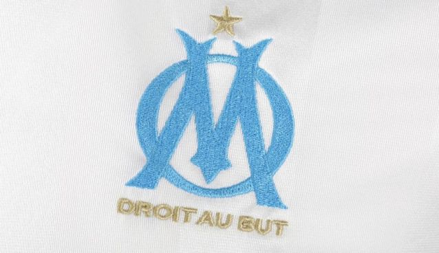 footballfrance-om-logo-maillot-illustration