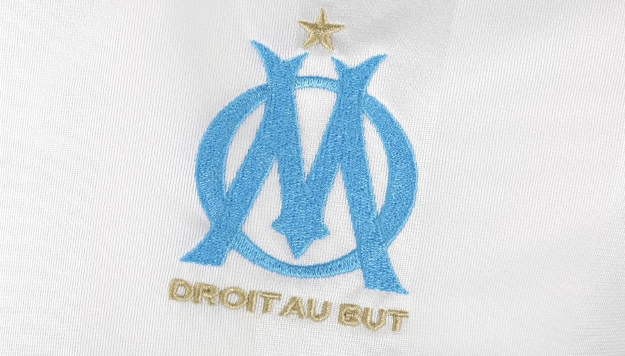 footballfrance-om-logo-maillot-illustration