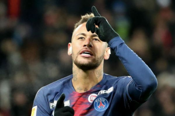 footballfrance-neymar-retour-barcelone-ete-2019-illustration