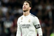 footballfrance-sergio-ramos-licencie-real-madrid-illustartion