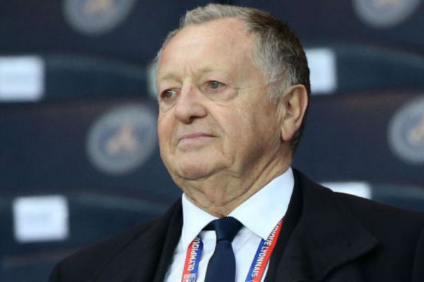 footballfrance-jean-michel-aulas-decision-genesio-illustration