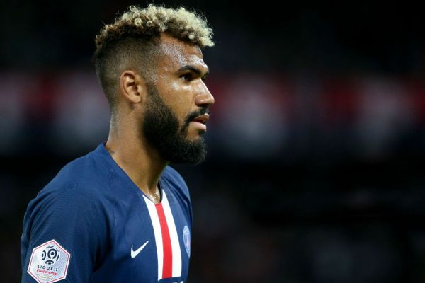 footballfrance-choupo-moting-torsion-testiculaire-illustration