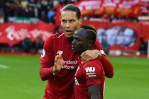 footballfrance-ballon-dor-virgil-van-dijk-sadio-mane-prix-fair-play-illustration