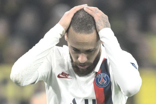 footballfrance-psg-neymar-quarantaine-illustration