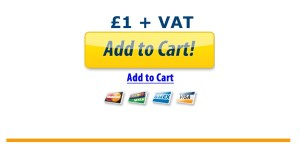 Profit Maximiser For £1 Direct Link