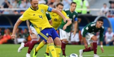 Assured Soccer Profits Review
