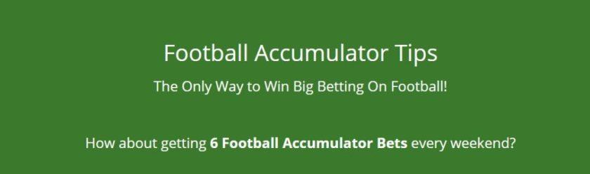 Tottenham V Cardiff Free Betting Tips - Football Gambler