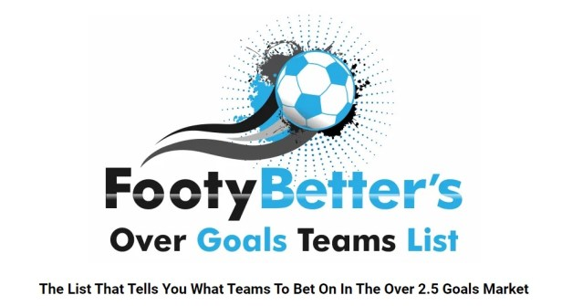 under 4.5 goals betting tips