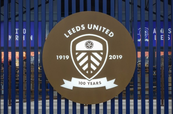 Leeds United Near Misses