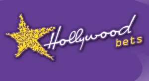 Hollywood Bet South Africa Best Betting Sites