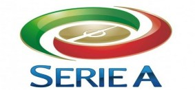 Serie A Betting