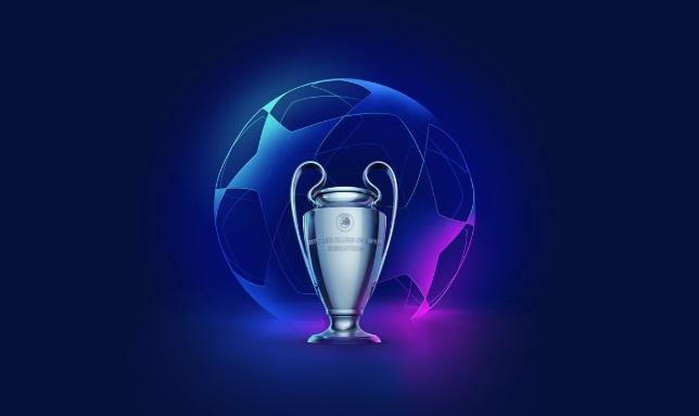 2020 Champions League Mini Tournament