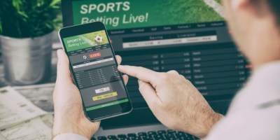 Responsible Sports Betting 5 Tips to bet responsible