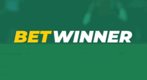 BetWinner football betting offers