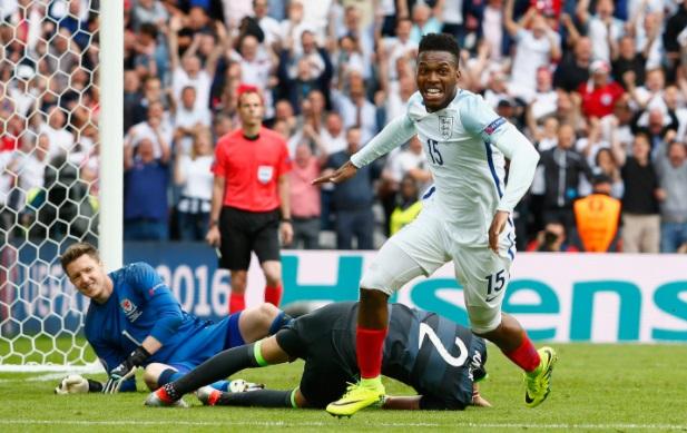 England V Wales 08/10/20 Tips