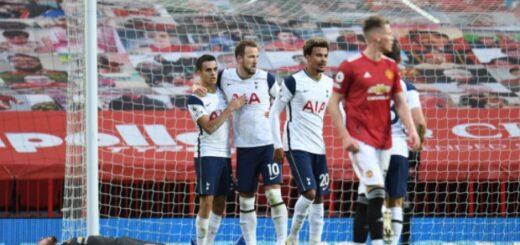 Burnley Tottenham Prediction 26/10/20