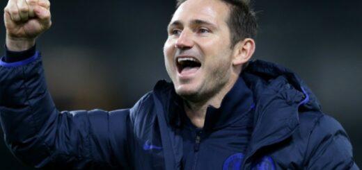 Chelsea V Sheffield United Prediction 7/11/20
