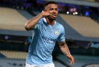 Man City Vs Burnley Betting Tips and Prediction 28/11/20