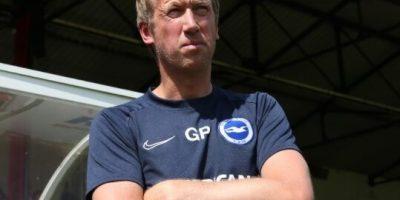 Brighton Vs Liverpool Prediction and Tips 28/11/20