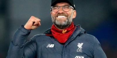 Liverpool Vs Atalanta Prediction and Tips