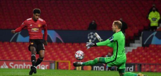 Man Utd V Arsenal Prediction 1/11/20