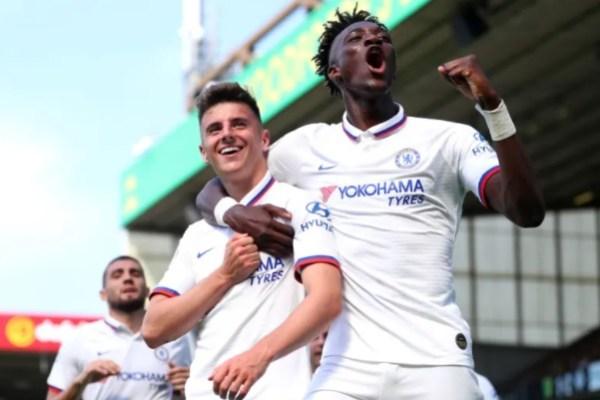 Rennes V Chelsea Prediction 24/11/20