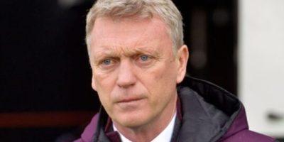 Leeds Vs West Ham Prediction 11/12/20