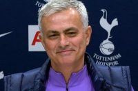 Spurs Vs Leicester Betting Tips and Prediction