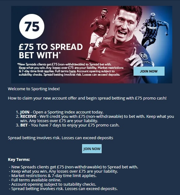 Total goals spread betting explained sum how does betting odds work in boxing