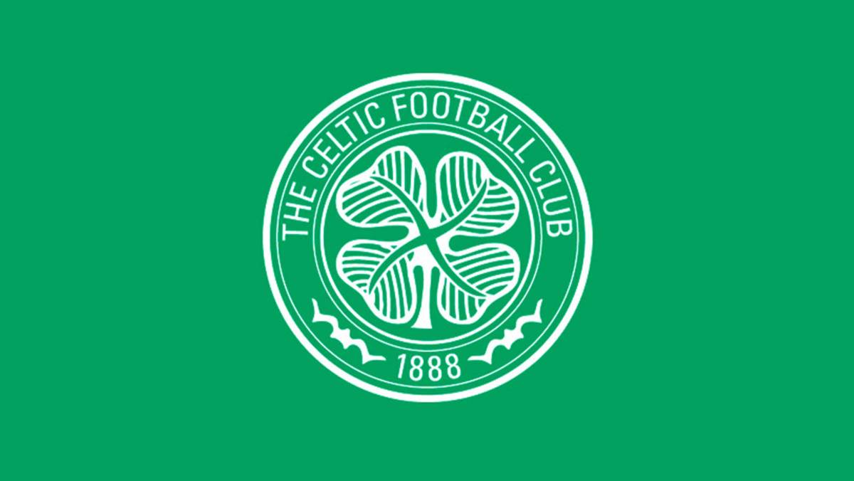 celtic fc fixtures
