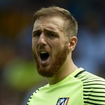 Jan Oblak - Football Hitz