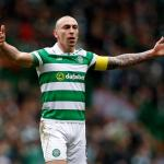 Scott Brown - Football Hitz