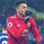 Jesse Lingard - Football Hitz